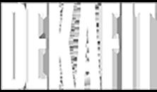 dekafit-logo