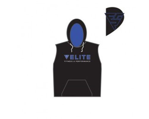 Black-ELITE-Fleece-Sleeveless