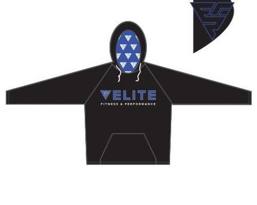 Elite-Hood-Black